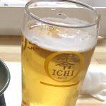 スペイン式居酒屋「バル」ってどんな意味!?知っておきたいバルのこと!!