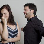 加齢臭の原因と生活習慣病との関係は?