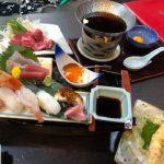 寿司は韓国が起源って本当!寿司起源説の深~い理由とは!!