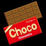 チョコレートをきれいに溶かす簡単な方法をご紹介します。