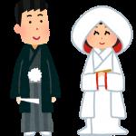 結婚式余興請負人が選ぶ 感動アイデアのまとめ9選とは!