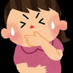 ロタウイルスは大人も感染!その症状は下痢だけじゃない? 重症化するとヤバイの?