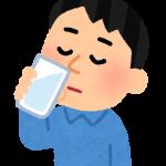 鼻づまりの治し方!花粉症の炎症を和らげる鼻うがいの方法とは!