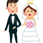 結婚式のお呼ばれドレスマナー!女性らしい着こなしコーディネート!!