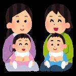 子どものアトピー性皮膚炎 ステロイドへの心配・不安にお答えします!