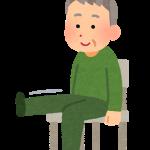 腰痛で脊柱管狭窄症の症状 歩行困難やしびれが悪化したら手術も検討!