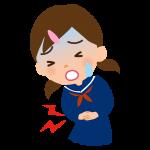 過敏性腸症候群とは?ガス型の症状とその治療方法!