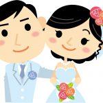 結婚式費用っていくらかかる?その平均相場や招待人数を解説します!