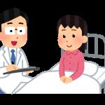 胆嚢摘出後の後遺症ってどんなもの?手術後の正しい生活とは!