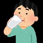 バリウムの副作用による症状は?腹痛になった場合の対処法とは!