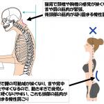 腰痛の原因の8割以上は筋肉炎症とストレス!重要なのは○○を鍛えることです!!