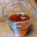 どくだみ茶の驚くべき効能と4つの健康効果とは!でも副作用には要注意!!