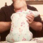 赤ちゃんのアトピー 卵と牛乳が食べられないから別メニューで奮闘中です!
